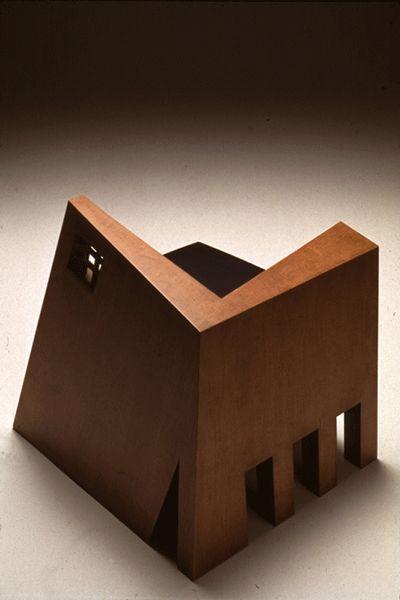 #modern #armchair by Norihico dan