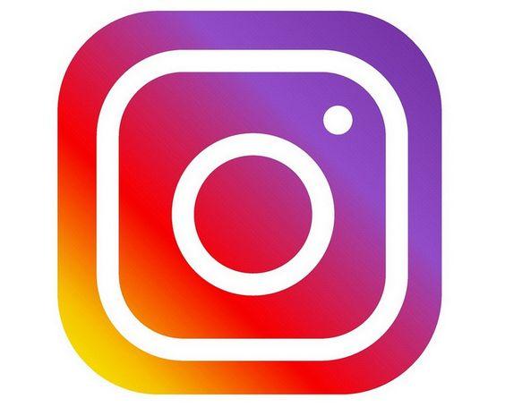 Découvrez comment ajouter d'autres comptes Instagram et comment utiliser…