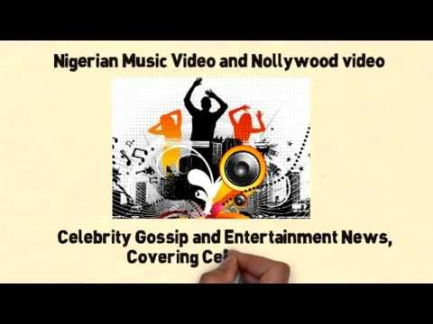 Nigerian Music Video and Nollywood video http://www.tatafoblog.com/