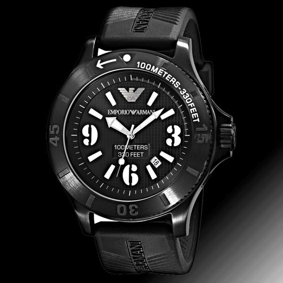 emporio armani men s watch ar0629 one of many i have style armani watches for men mens armani watches armani luxury watches armani slim watch armani sport watches ladies armani watches uk mens designer watches