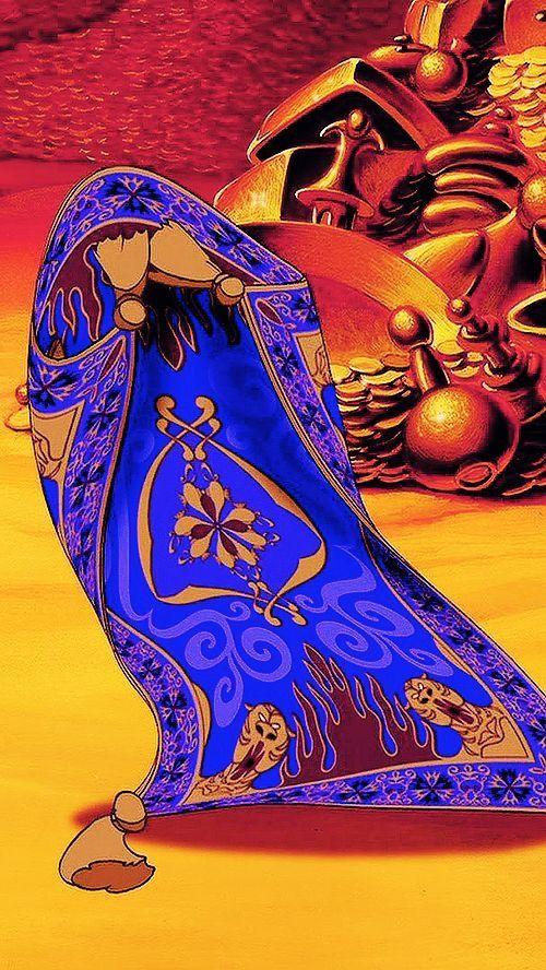 Https Www Facebook Com Groups Ouatingridsfrozenmemoriesplus Aladdin Wallpaper Aladdin Magic Carpet Aladdin Carpet