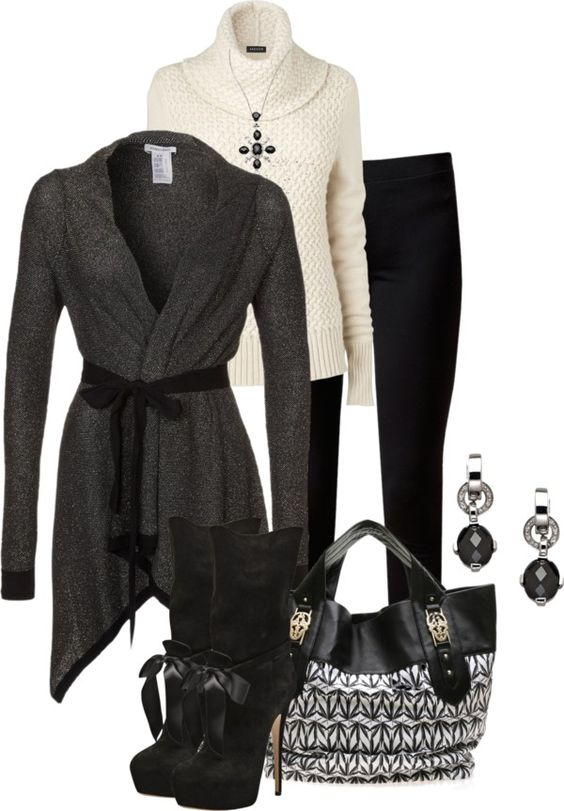"""""""Untitled #565"""" by brendariley-1 on Polyvore"""