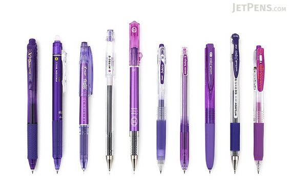 ... Pilot FriXion Ball Knock Design Series Block Check Gel Pen - 0.5 mm -  Black Ink ...