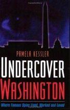Undercover Washington
