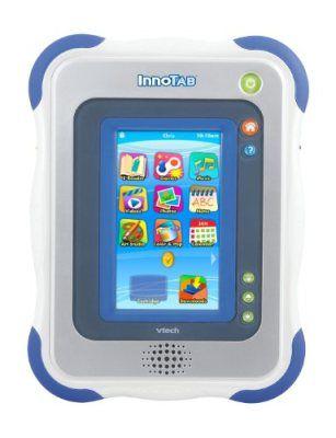 Farfour Toys – Electronics for Kids