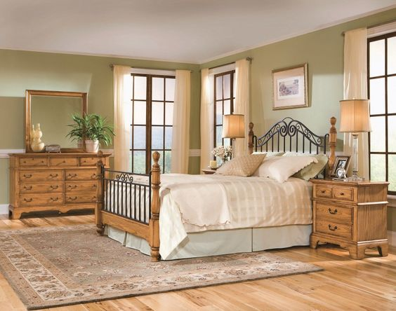 Ashley furniture bedroom sets bedroom sets and furniture - Discontinued ashley bedroom furniture ...
