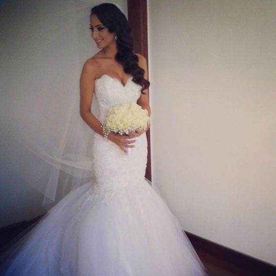 Suzanna blazevic couture suzannablazevic instagram photos for Suzanna blazevic wedding dresses