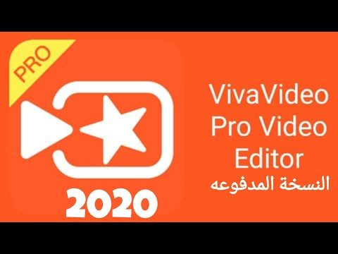 Pin On Videos