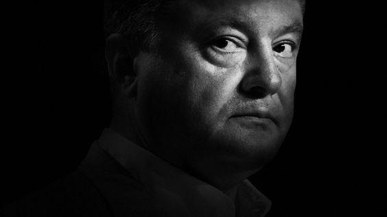 Я планирую представить значительную реформу, которая сделает невозможным использование офшорных счетов, - Порошенко анонсировал деофшоризацию украинского бизнеса - Цензор.НЕТ 9505