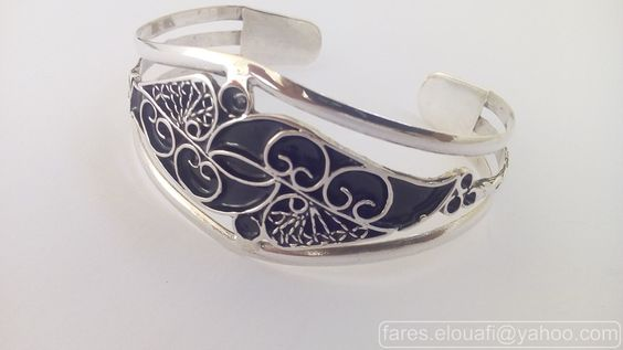 https://www.etsy.com/listing/245677642/two-waves-silver-cuff-bracelet-jewellery?ref=shop_home_active_9