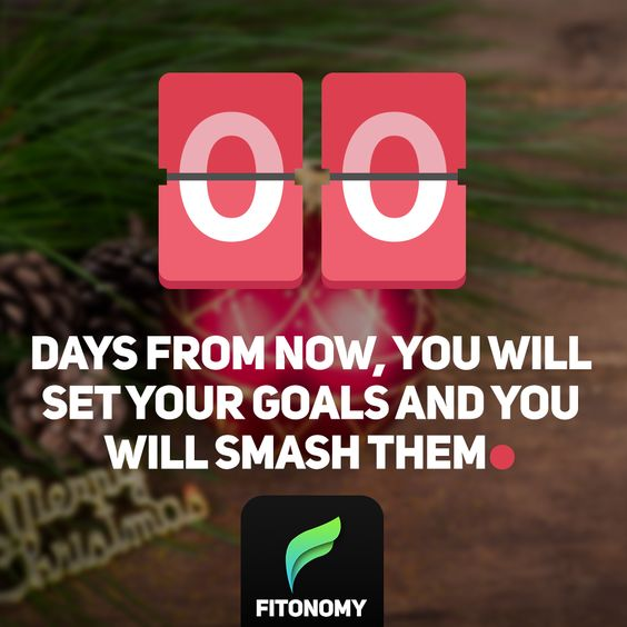 Are you ready to smash your goals? Join our community, download Fitonomy 🍃 #Fitonomy