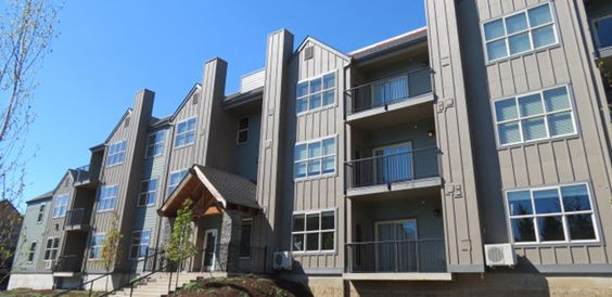 The Timbers Apartments for rent in Vancouver, WA. Located in Hazel Dell with quick access to I-5, shopping, dining and entertainment.