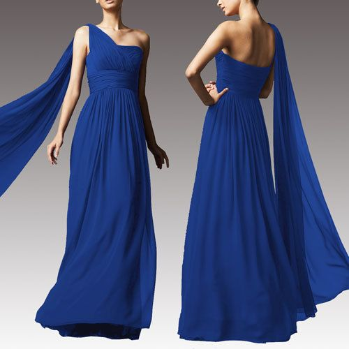 tu serais prête à mettre combien dans une robe de demoiselle d'honneur ? c'est pour avoir une idée ^^ (j'adore celle-ci ^^)