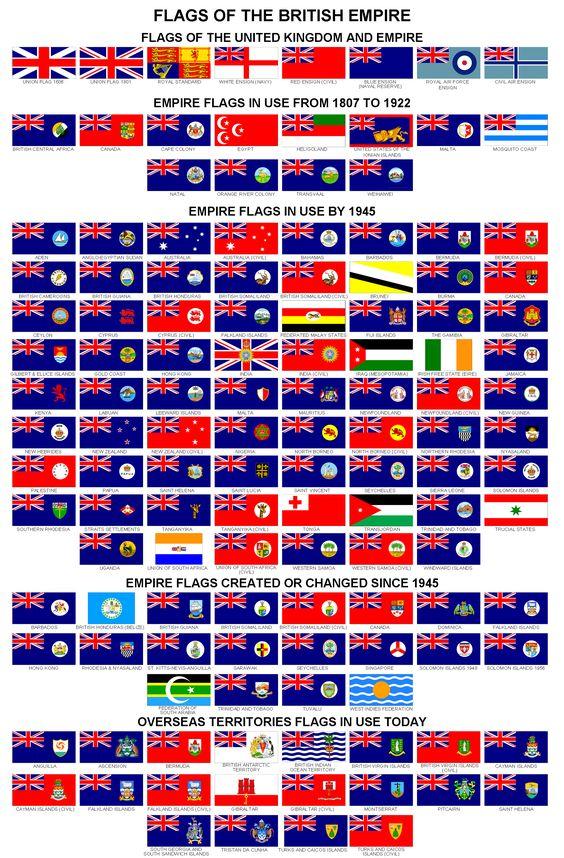 Custom essay writing services australia flag map europe google