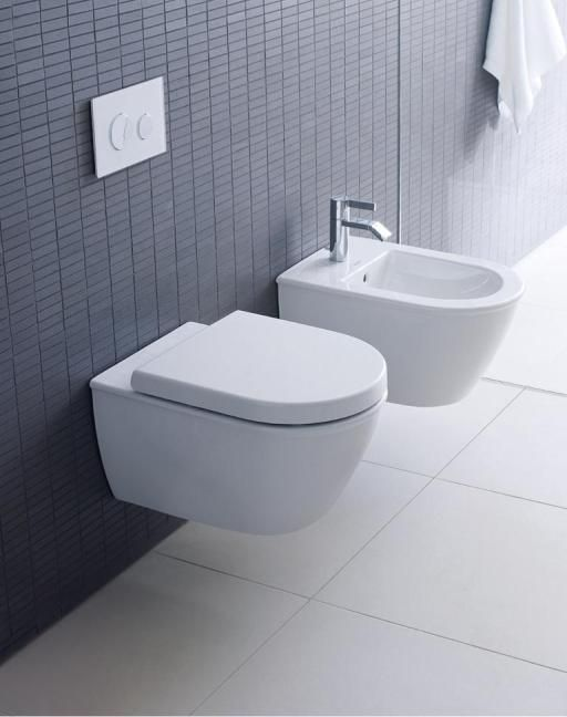 Floor Standing Wall Hung Back To Wall In 2020 Modern Toilet