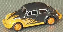 VW 1/87