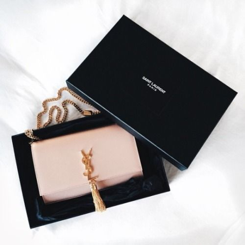yves st lauraunt - YSL $1,890 SAINT LAURENT CLASSIC SMALL MONOGRAM SAINT LAURENT ...