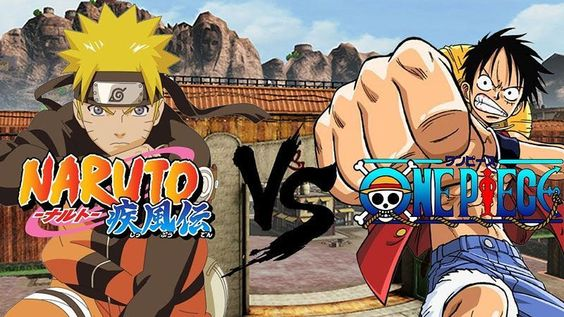 Satu lagi berita yang mengejutkan yang muncul dari ajang Anime Japan 2016 lalu. 2 raksasa franchise anime shonen Naruto dan One Piece akan disatukan dalam sebuahcrossovermovie.  #narutoshippuden #attackontitan #tokyoghoul #anime #sao #deathnote #naruto #otaku #onepiece #bleach #animelover #kawaii #swordartonline #manga #souleater #animeboy #snk #narutouzumaki #fairytail #animegirl #noragami #shingekinokyojin #sasukeuchiha #pokemon #sasuke #itachi #blackbutler #animedrawing #hinata #dbz