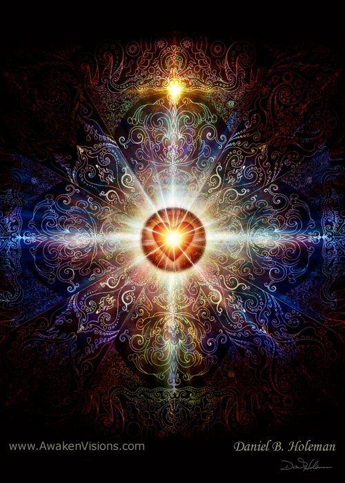 Spiritueel4You, Healing - Spiritueel4You