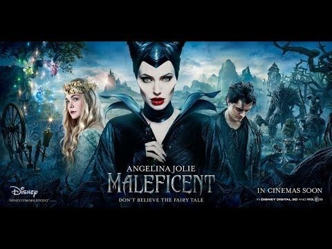 """MALEFICENT."" movie-tv ***#(USA.2014г.)#***"