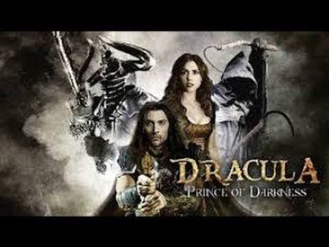 Anjos Da Noite 6 Completo Dublado A Morte De Dracula Youtube