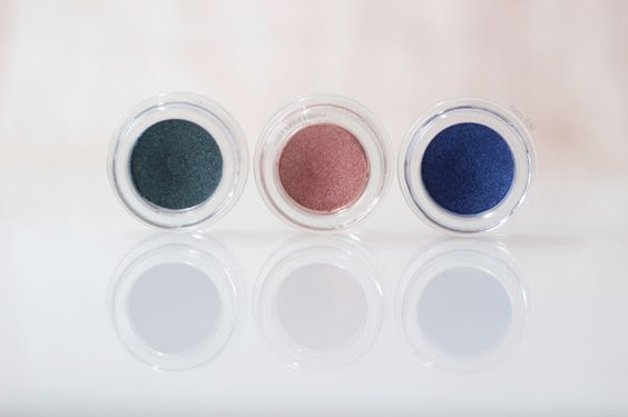 Chanel L.A. Sunrise Collection inkl. Looks!