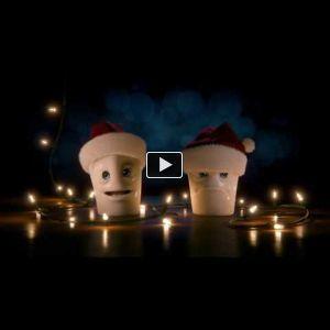 Was Wunscht Du Dir Lustige Weihnachtsvideos Weihnachtstassen