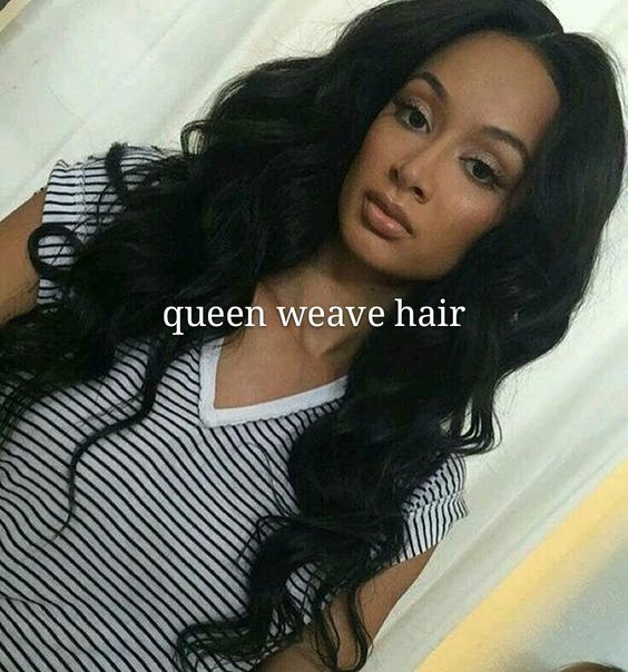 Queenhair Quality hair True to length. . Our hair Can be dyed or bleach to color. .3.5oz per bundle . 7A. 8A Hair . shipping time 2-3 days .Treat your self to real virgin hair! .. .................. BrazilianCambodianEurasianIndianMalaysianMongolianPeruvian ..Bodywave..Curly..DeepwaveKinkycurly ..Straight  can order on our website: http://ift.tt/1OkOhbO bigcartel:  http://ift.tt/1M7Lpan email:queenweavehair01@hotmail.com whatsapp:8615112113792 skype:queenweavehair #bodywave #loosewave…