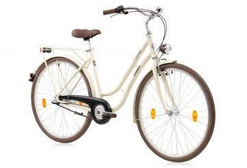 Fahrrad Kaufen Im Online Shop Tretwerk Nostalgie Triple Citybike