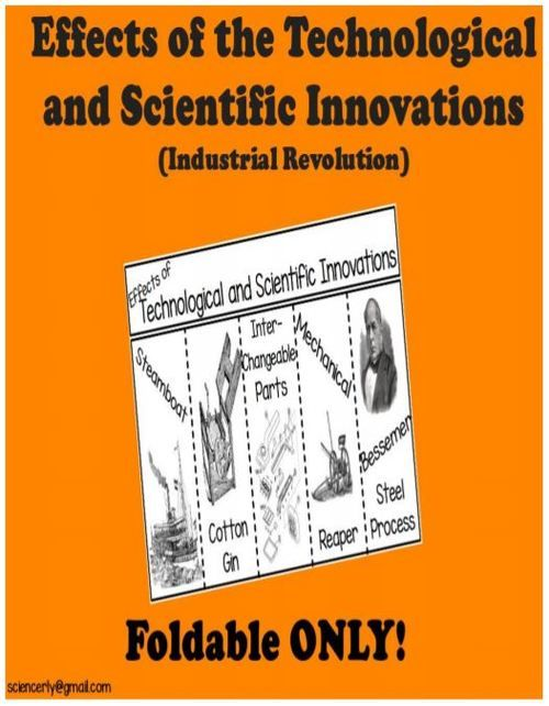Eli Whitney And The Cotton Gin Graphic Library Inventions And