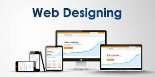 Website Designing Company In 2020 Web Design Training Learn Web Design Web Design Course