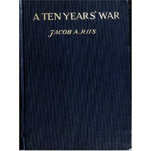 A Ten Years War: An Account Of The Battle With The Slum In New York (Illustrated) (Kindle Edition)  http://budconvention.com/zone1.php?p=B007MQE0R4  #newyork