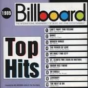 billboard top hits 1985 - Google Search