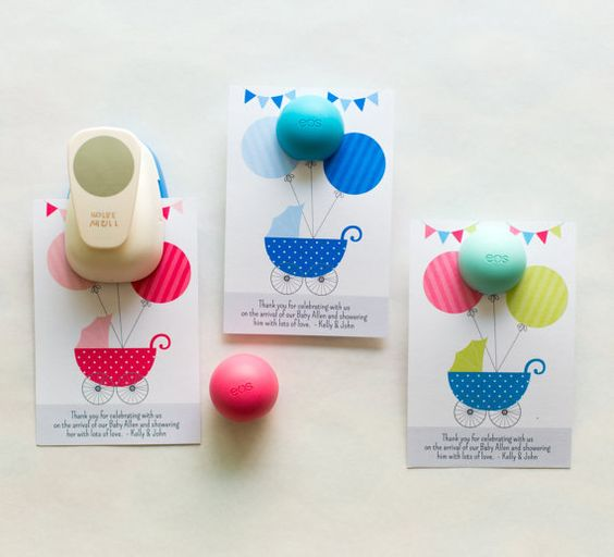"1 1/2"" circle punch 