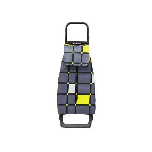 Einkaufs-Trolley von Rolser - http://www.paulschreibt.de/einkaufs-trolley-von-rolser/