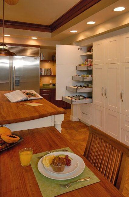 Http://www.pisos.com/hogar/decoracion/estancias/cocina/10 cocinas ...