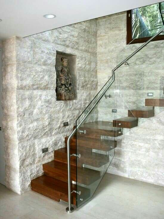 awesome best good best images about escaleras modernas on pinterest lighting design staircases and staircase design with escaleras modernas with escaleras - Escaleras Modernas