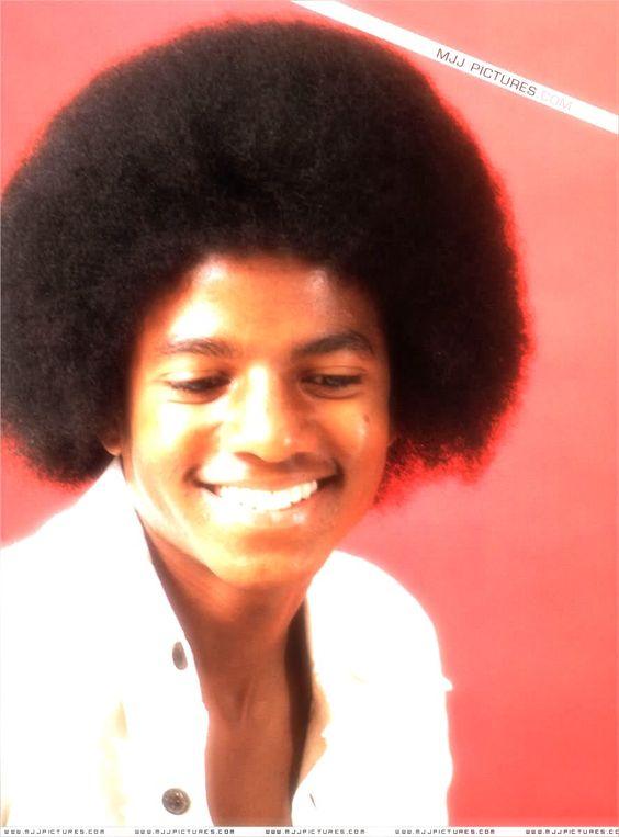 Dieses Bild Wurde Verkleinert Klick Hier Um Es Im Original Anzuzeigen Michael Jackson Jackson King Of Pop