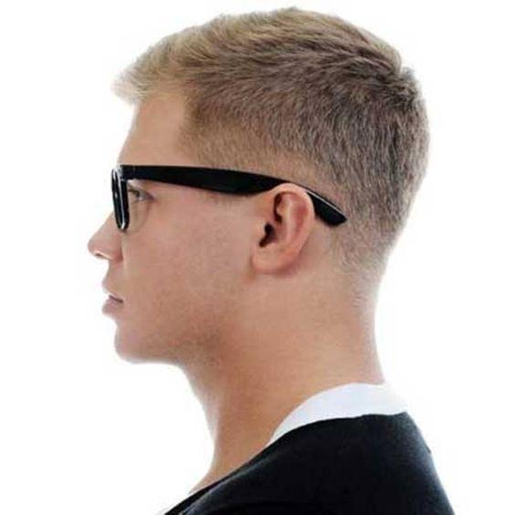 teenage boy haircuts 2014 - Google Search