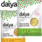 Vegan Perogies | Daiya Foods