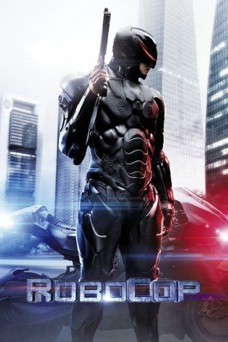 #Robocop Amazon Instant Video ~ Joel Kinnaman, http://www.amazon.de/dp/B00KB1LOW6/ref=cm_sw_r_pi_dp_OL.Jub1SFJ61N