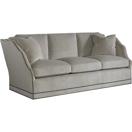 sofas furniture and michael o 39 keefe on pinterest