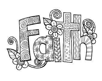 Kpm Doodles Coloring Page Bookmarks Coloring Pages Doodle Coloring Doodles