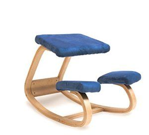 ... floor chairs beyond floor chair pretty and more kneeling chair chairs