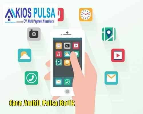 Kumpulan Aplikasi Jualan Pulsa Termurah Dan Terpopuler Bibhp Com Aplikasi Smartphone Produk