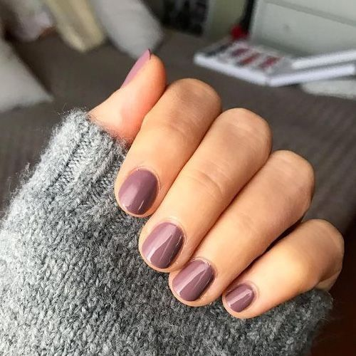 Breathtaking 37 Beautiful Gel Nail Design You Will Love All This Http Glamisse Com Index Php 2018 11 24 37 Beau Fall Gel Nails Hair And Nails Gel Nail Colors