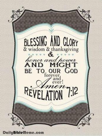 Rev.7.12