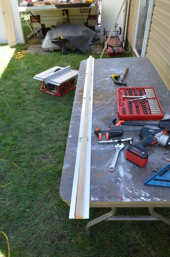 Roof Repair And Columbia On Pinterest