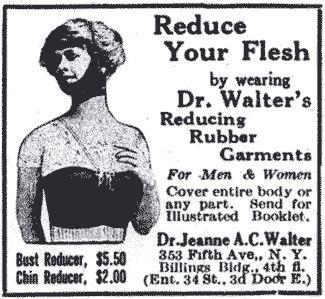 old newspaper ads - Google Search | Perfect Gentleman | Pinterest ...