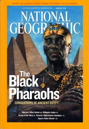 the nubian pharaohs pdf free